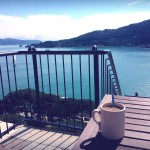 portovenere-morning-coffee