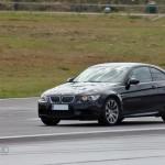 BMW Alastaro
