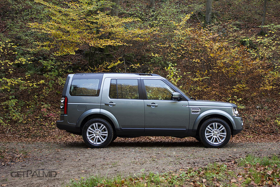 https://www.getpalmd.com/wp-content/uploads/2013/11/2014-Land-Rover-Discovery-profile.jpg