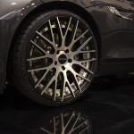 Z4 wheels