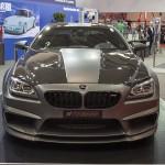 Hamann BMW