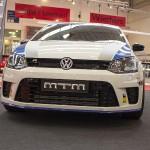 MTM Volkswagen Essen