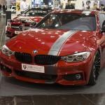 Mbdesign BMW
