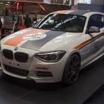 Speedline BMW