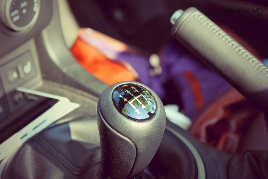 Road Test 2013 Mazda Mx 5 Roadster
