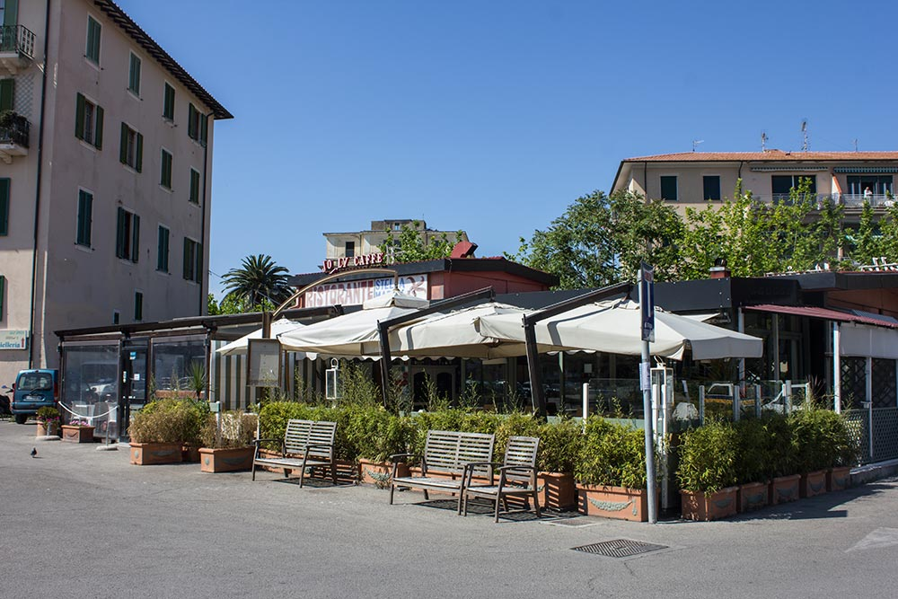 Ristorante-Stella-Marina-Elba