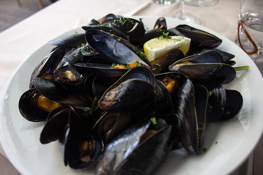 Stella-Marina-seafood-Elba