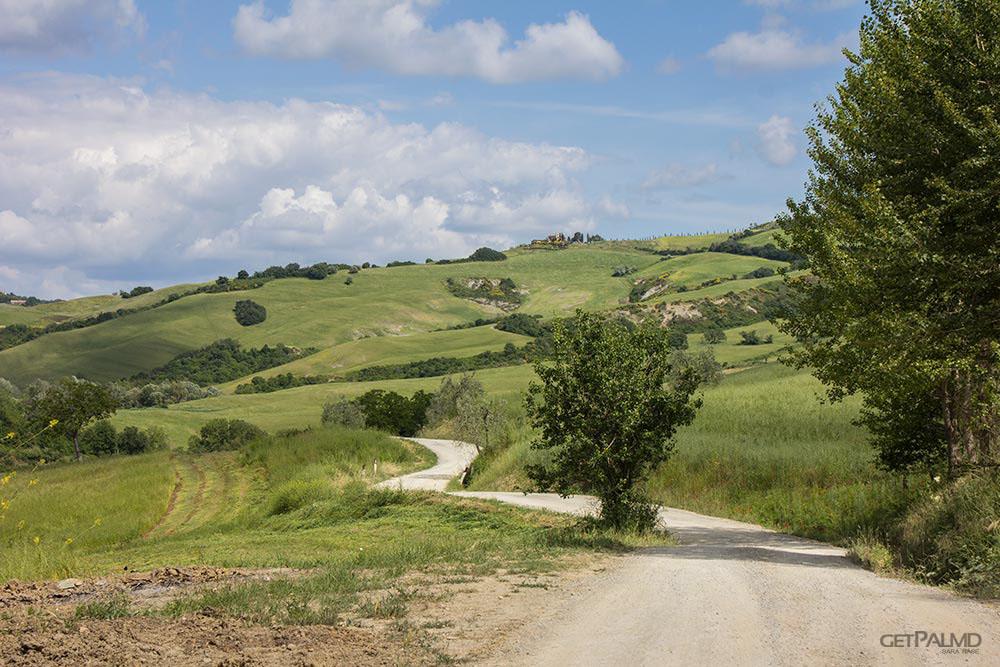 Tuscany-gravel-road copy