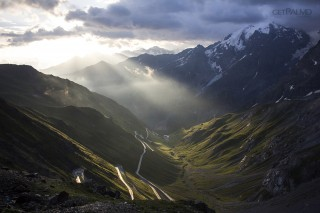 Tyrol Dolomites Archives Sara N 228 Se Getpalmd