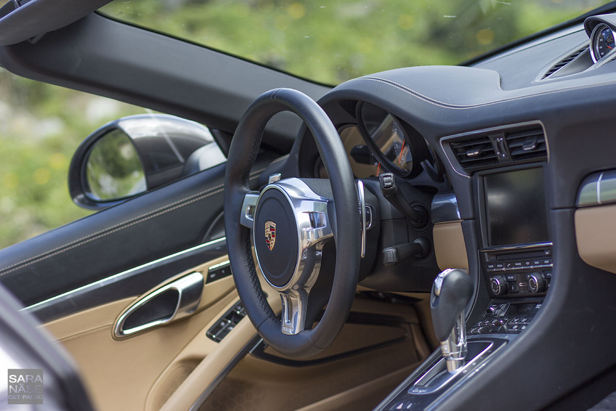 interior quality beautiful hard to dislike the quality and finish inside german premium cars they know what they are doing