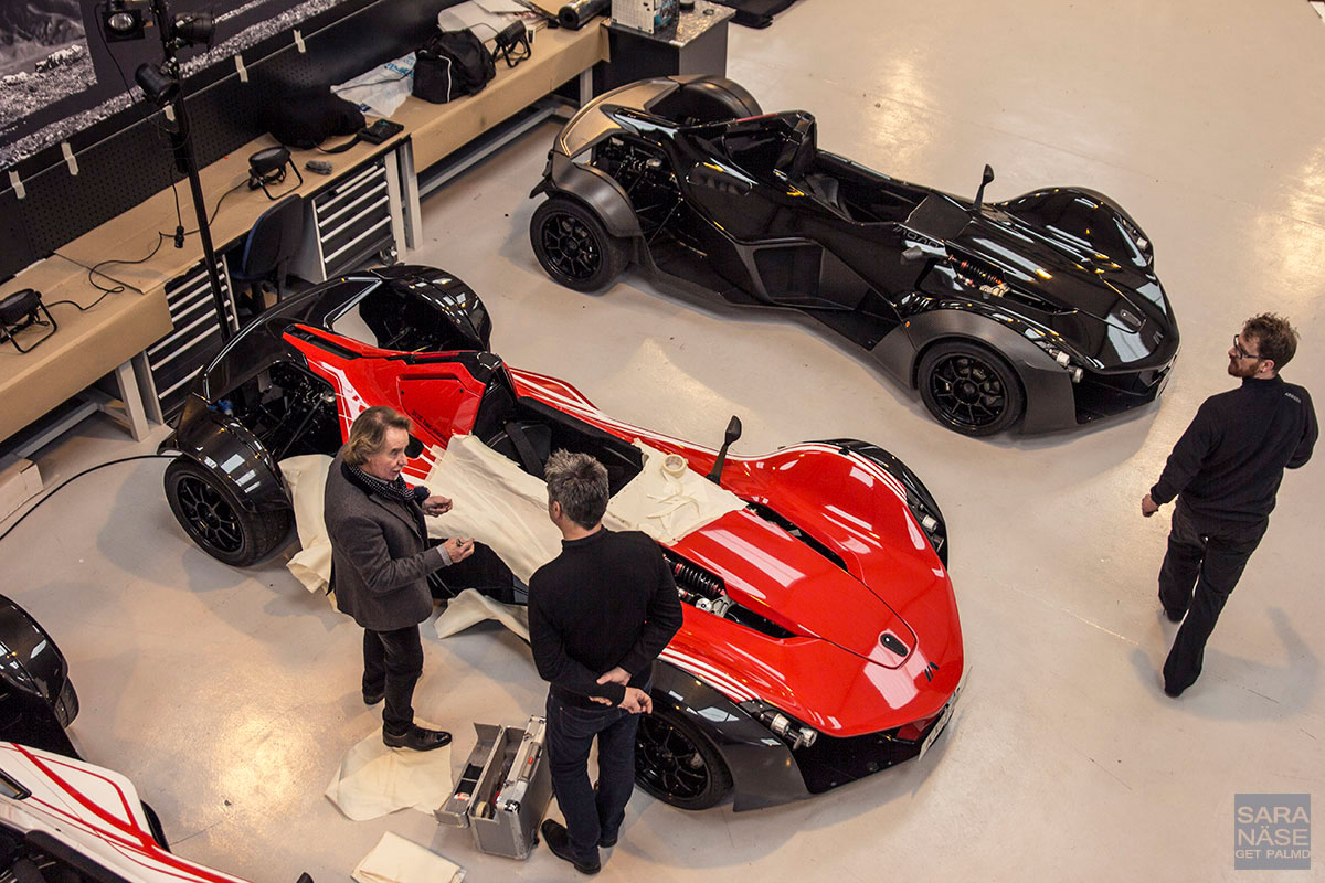 BAC-Mono-Factory-Tour-08