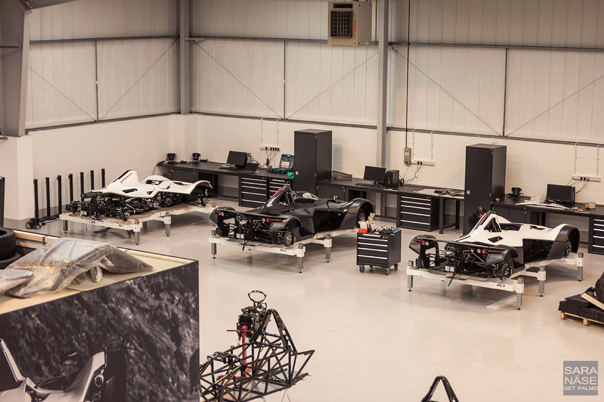 BAC-Mono-Factory-Tour-09