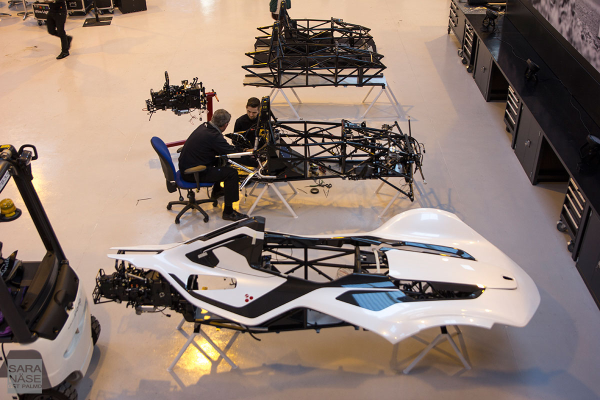 BAC-Mono-Factory-Tour-13