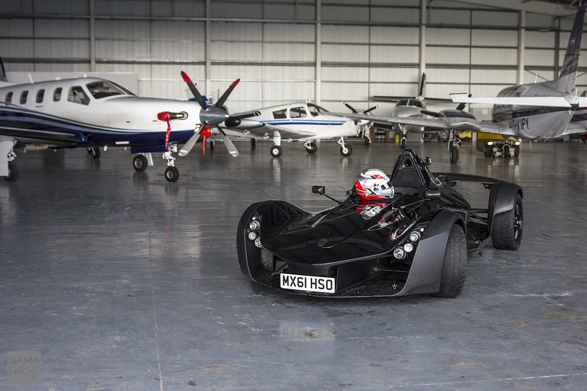 Bac Mono A Journey For One Together