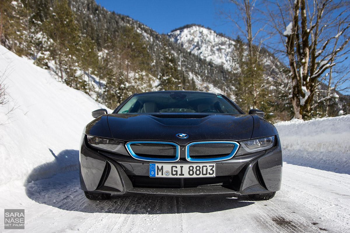 BMW-i8-close-up