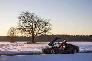 BMW-i8-hybrid
