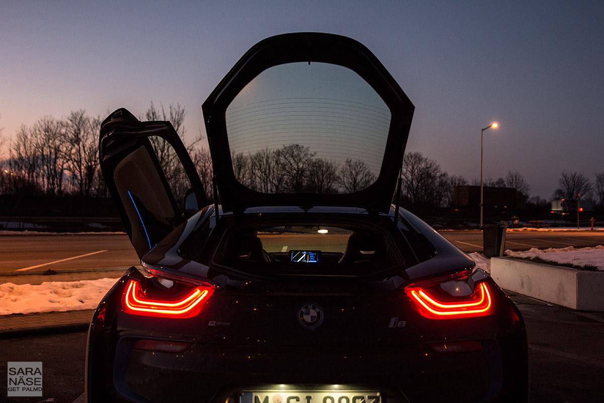 BMW-i8-rear-lights