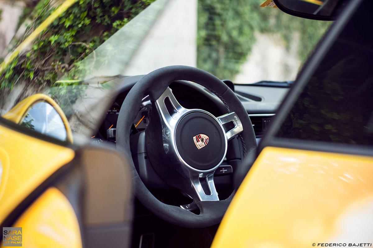 Porsche 911 GT3 59