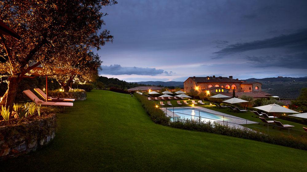 pianella-hotel-le-fontanelle-343531_1000_560