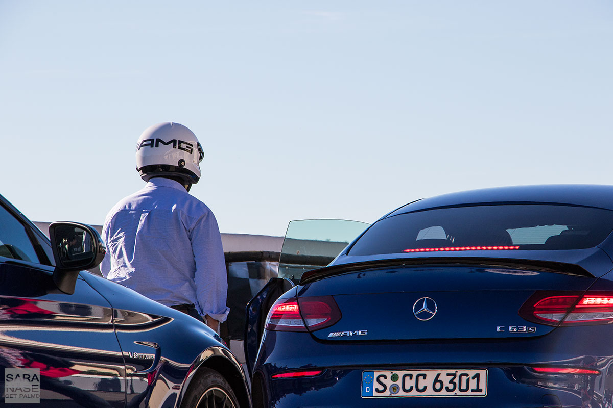 AMG-Driving-Academy