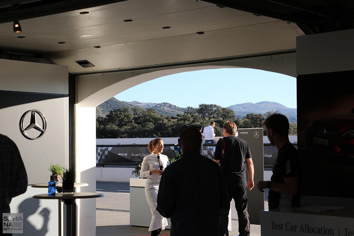 Ascari-Race-Resort-event