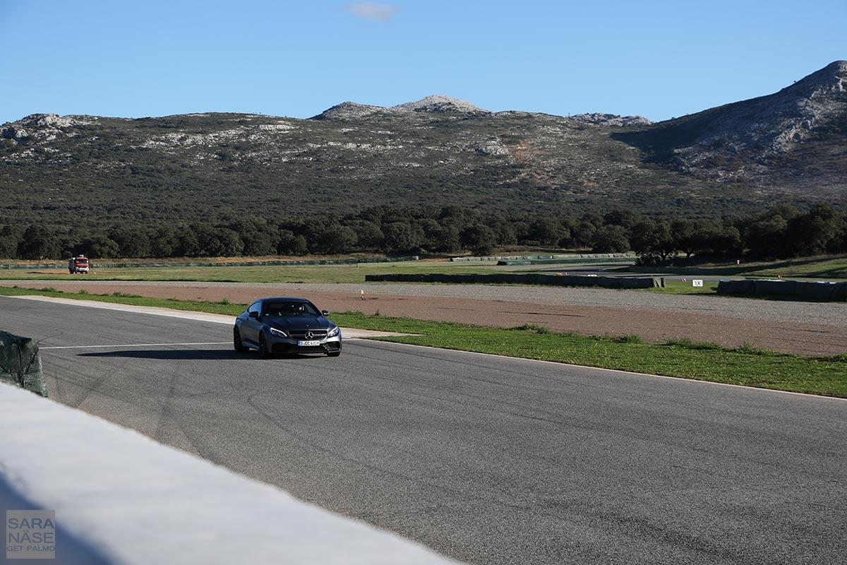 Circuito-Ascari-Spain