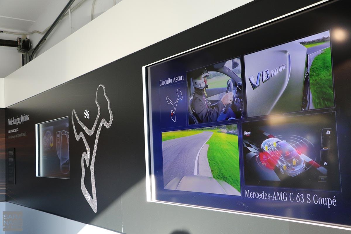 Circuito-Ascari-race-track