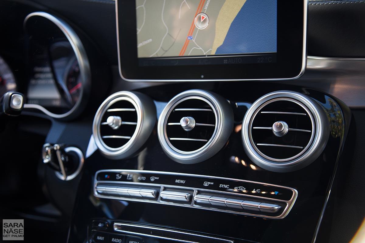 100 mercedes benz biome interior haki 2 november for Mercedes benz biome cost