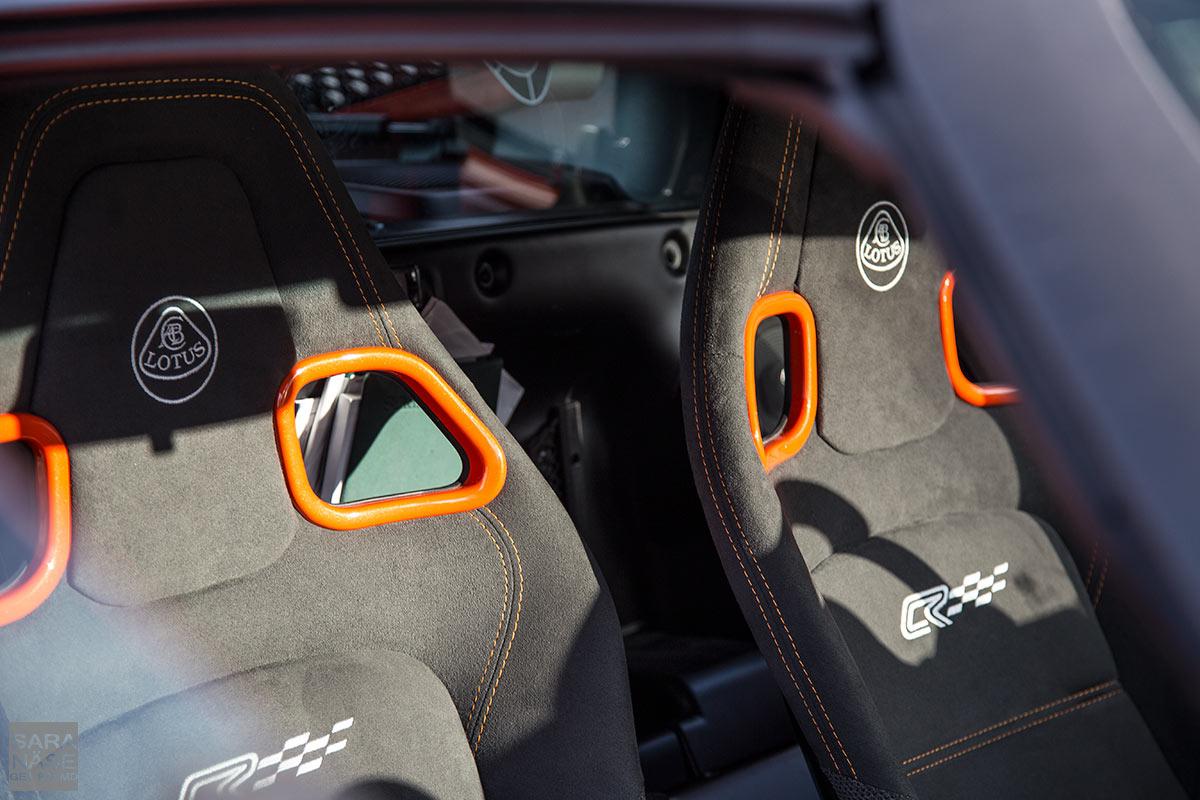 Lotus-Exige-Club-Racer-seats