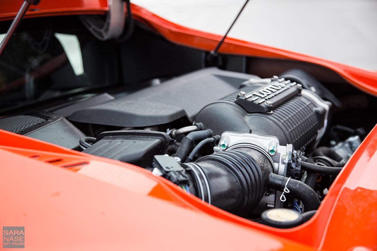 Lotus-Exige-S-CR-engine-bay