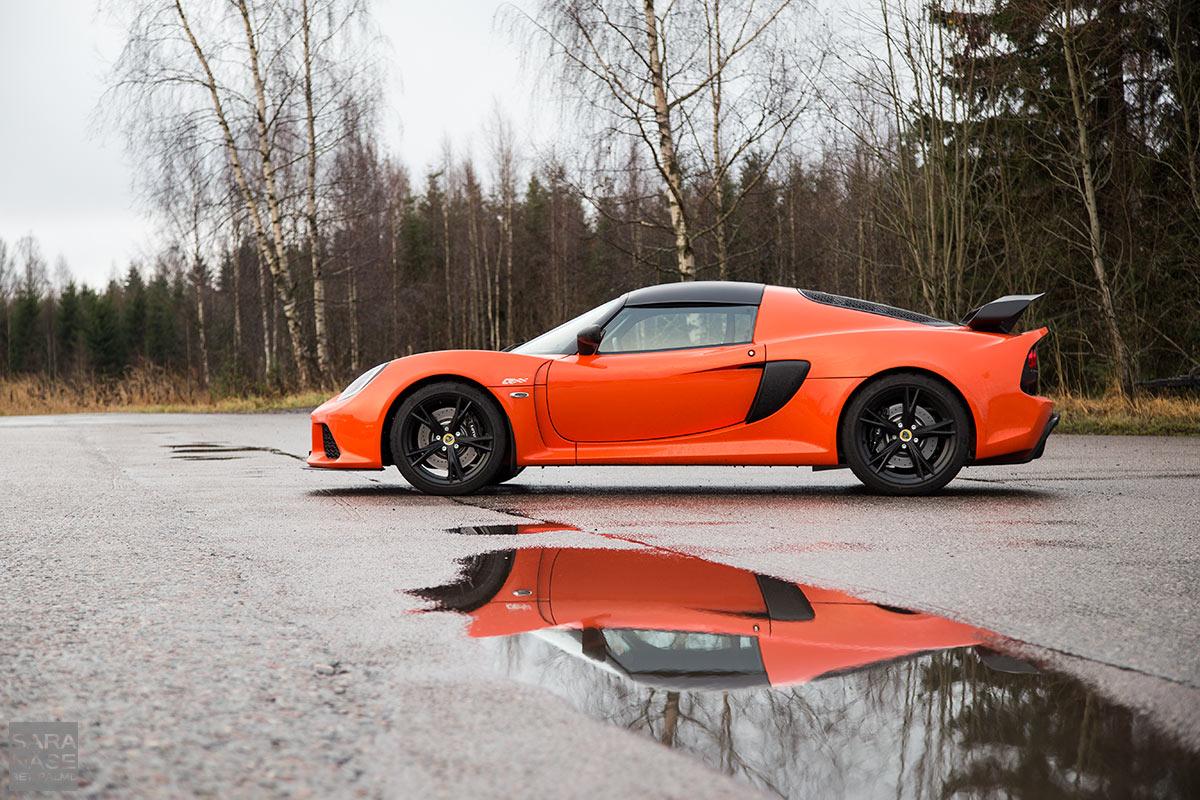 https://www.getpalmd.com/wp-content/uploads/2015/11/Lotus-Exige-S-Club-Racer-Finland.jpg