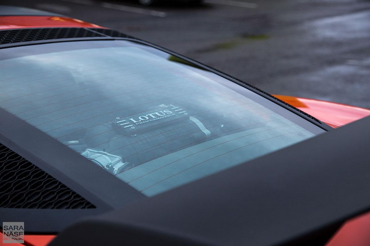 Lotus-Exige-S-Club-Racer-engine