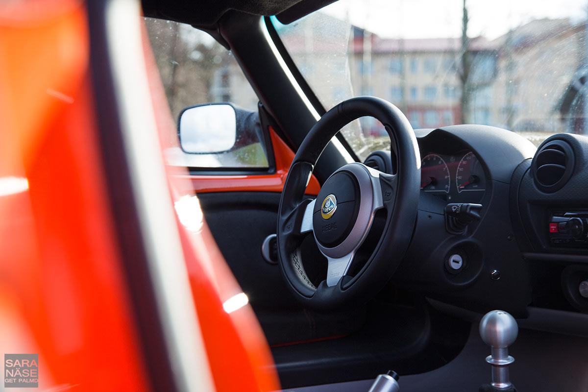 Lotus-Exige-S-Club-Racer-inside