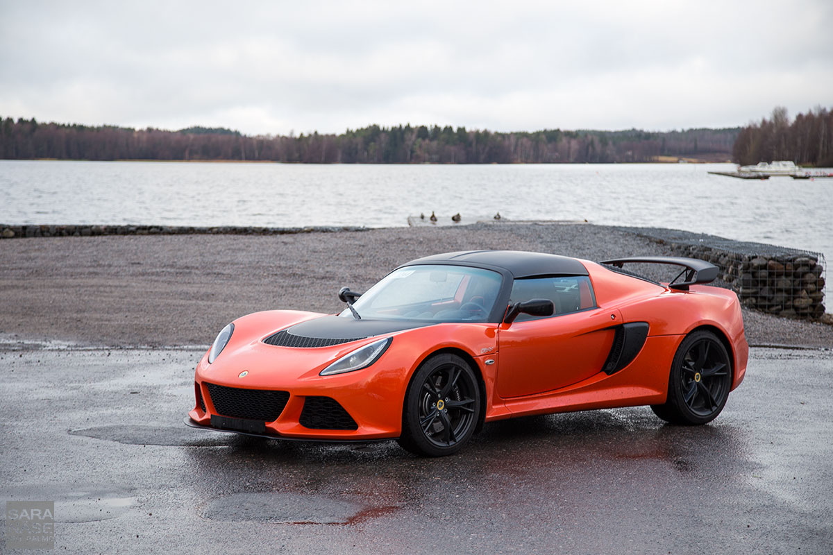Lotus-Exige-S-Club-Racer-orange