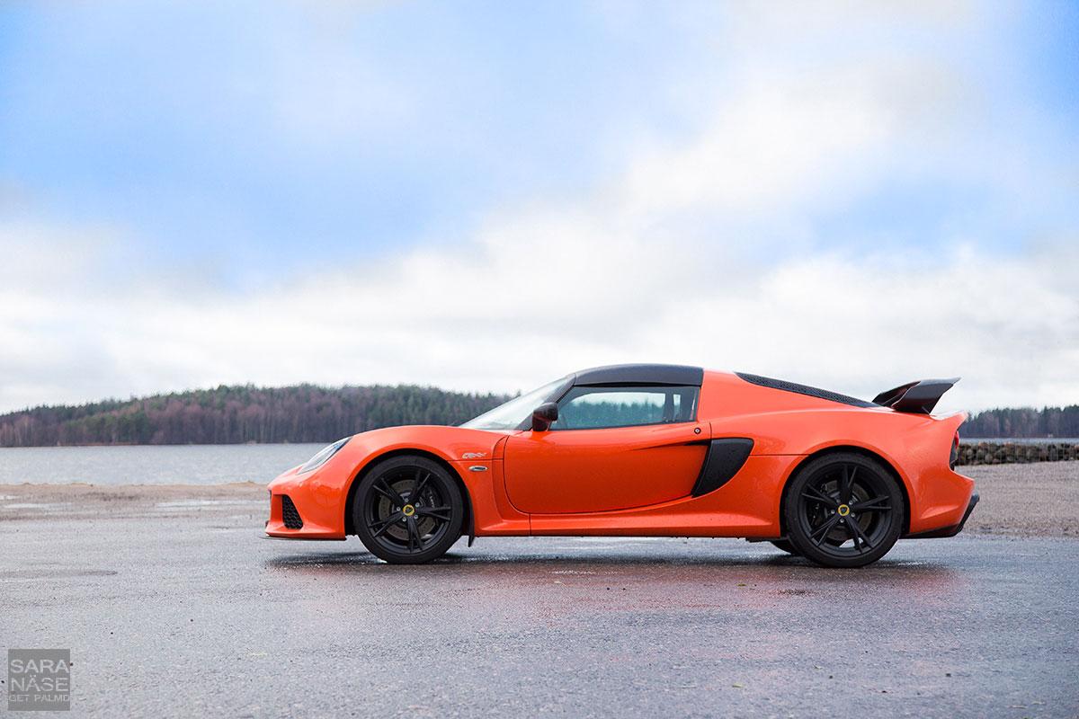 Lotus-Exige-S-Club-Racer-profile