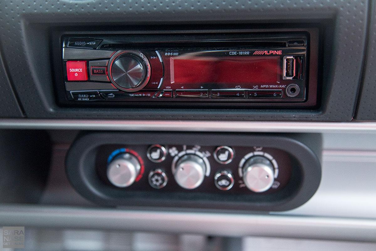 Lotus-Exige-S-Club-Racer-radio