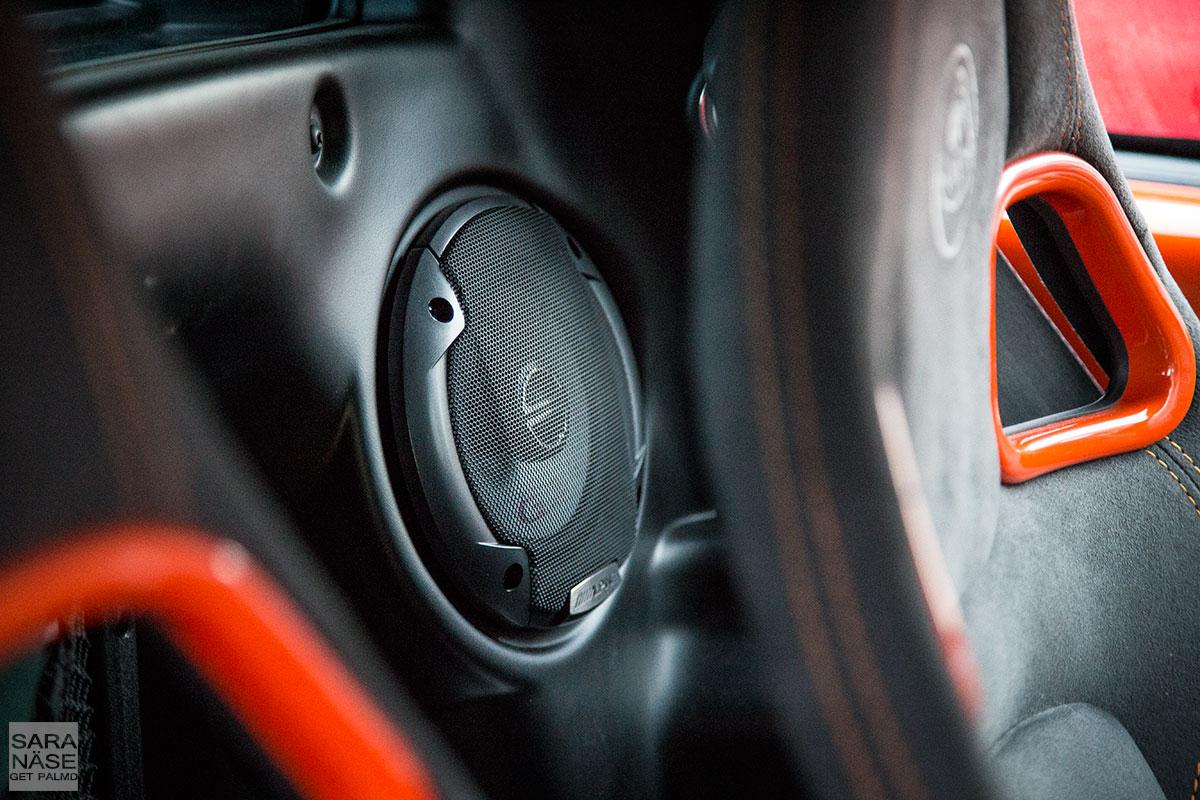 Lotus-Exige-S-Club-Racer-speakers