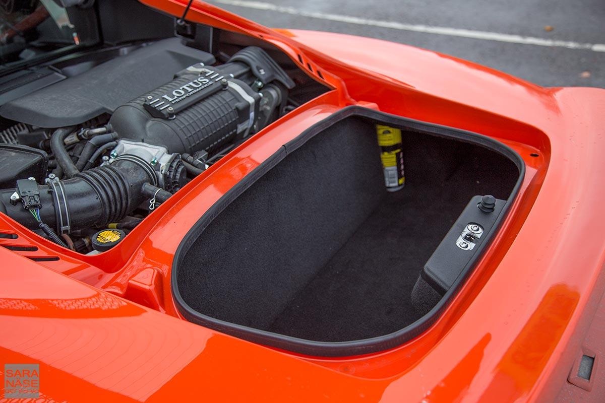 Lotus-Exige-S-Club-Racer-trunk