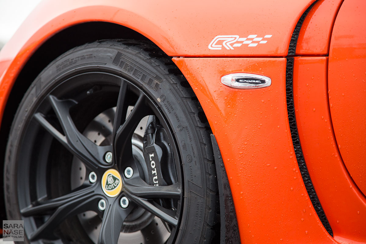 Lotus-Exige-S-Club-Racer-wheel