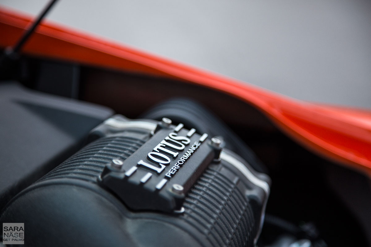 Lotus-Performance-V6