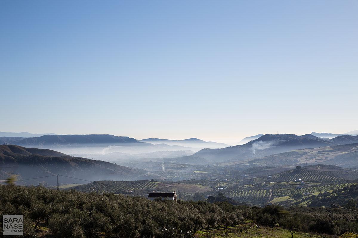 South-of-Spain-landscape