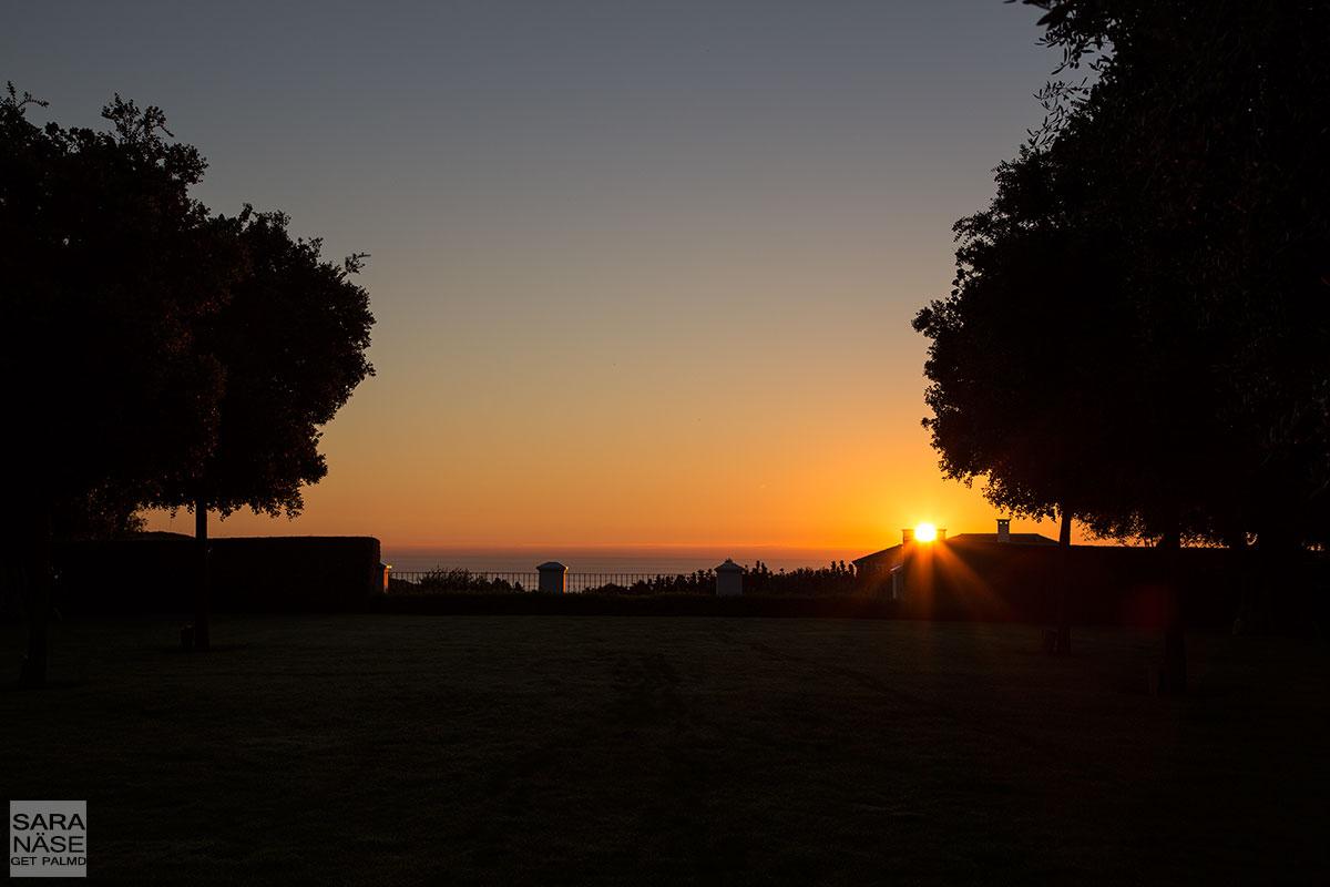 Sunrise-Finca-Cortesin