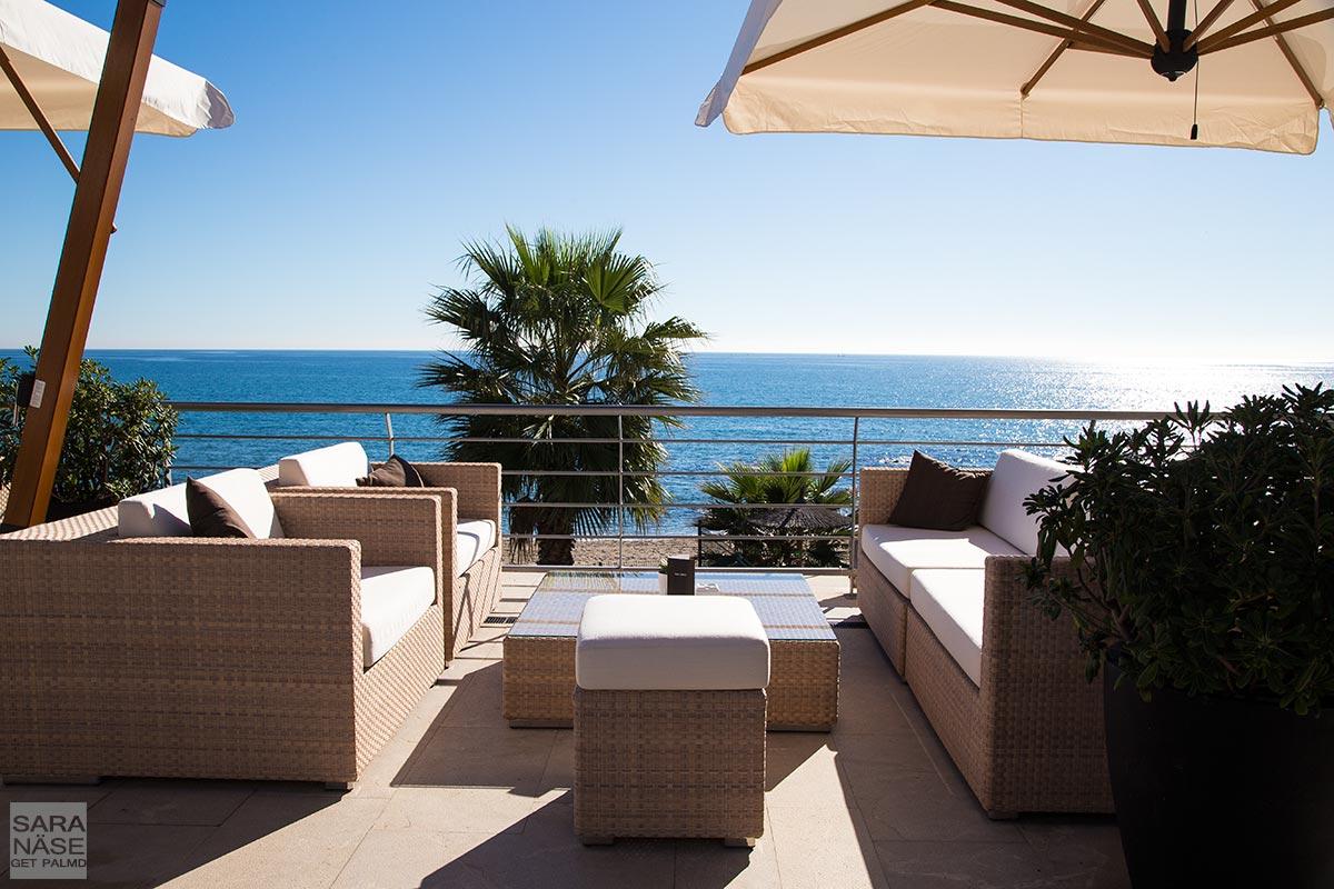 Vitania-Beach-Club
