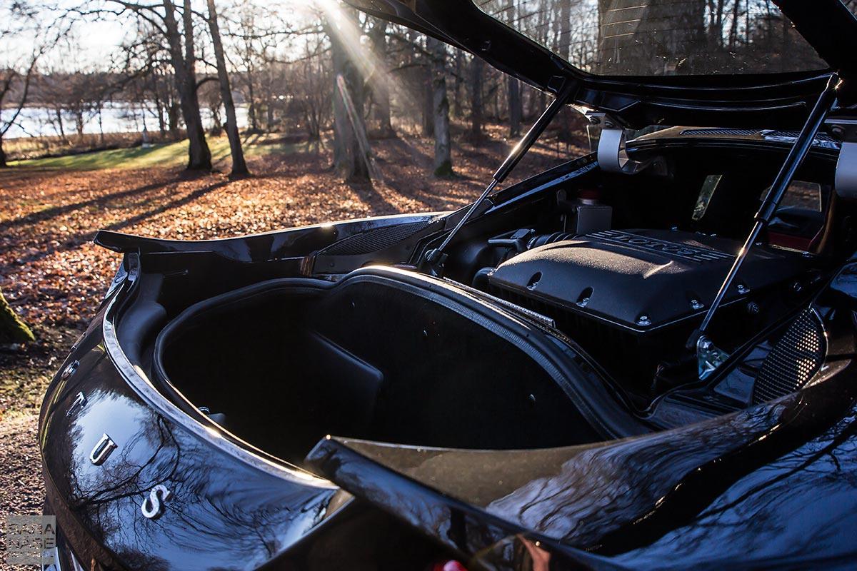 Lotus-Evora-400-boot-trunk