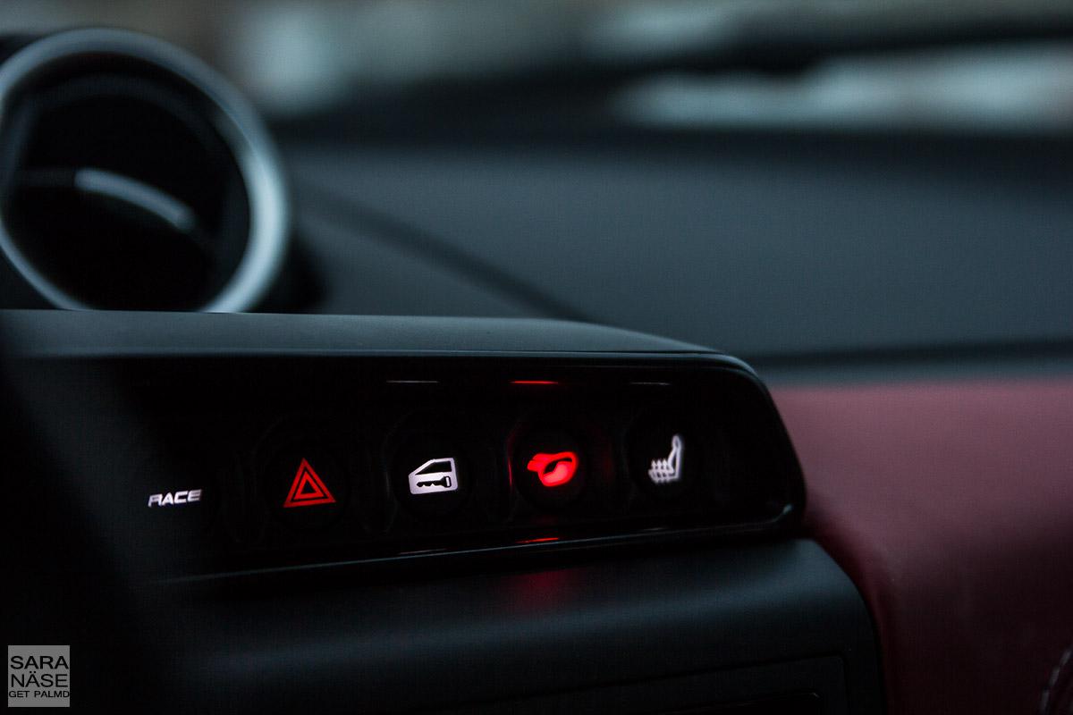 Lotus-Evora-400-exhaust-button