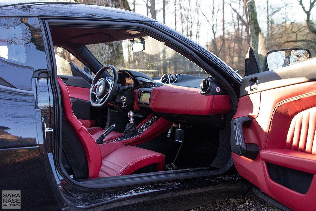 Lotus-Evora-400-passenger-side