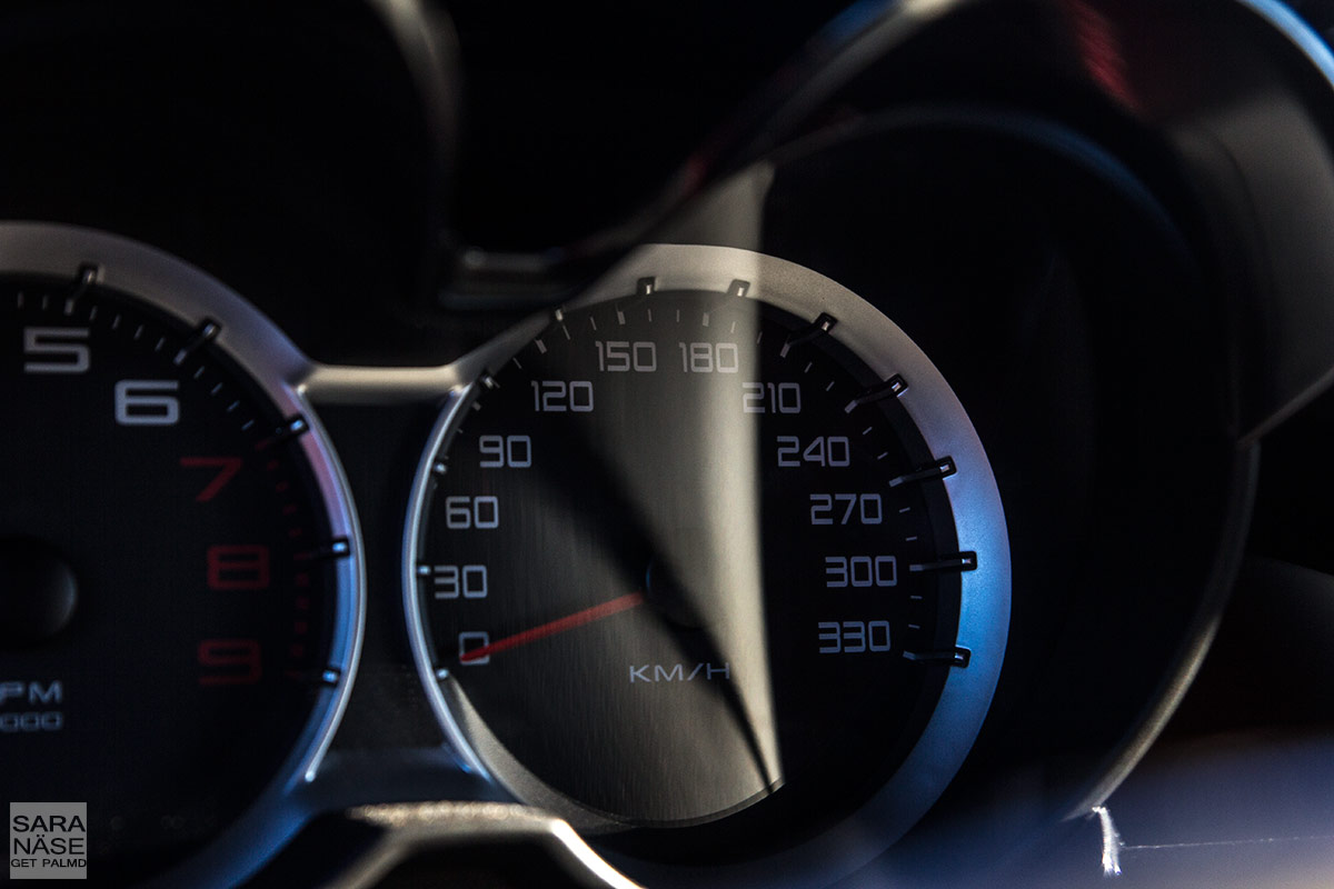Lotus-Evora-400-speedometer
