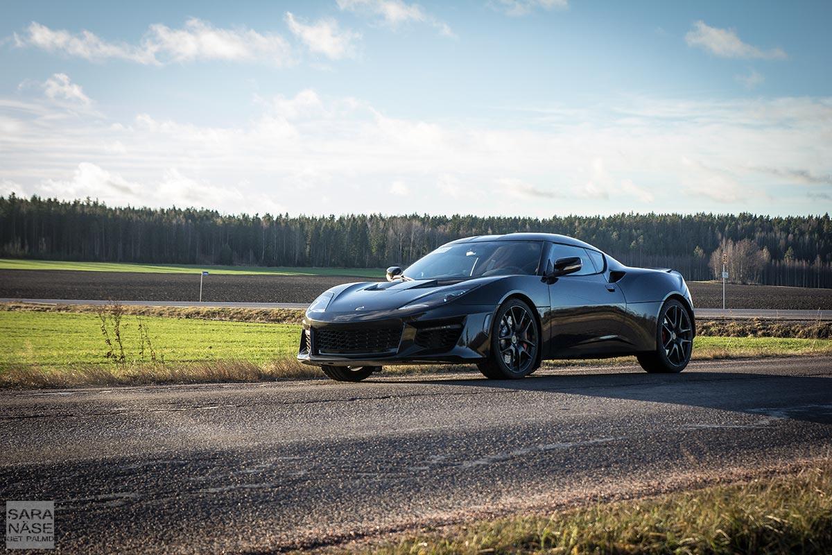 Lotus-Finland-Evora-400