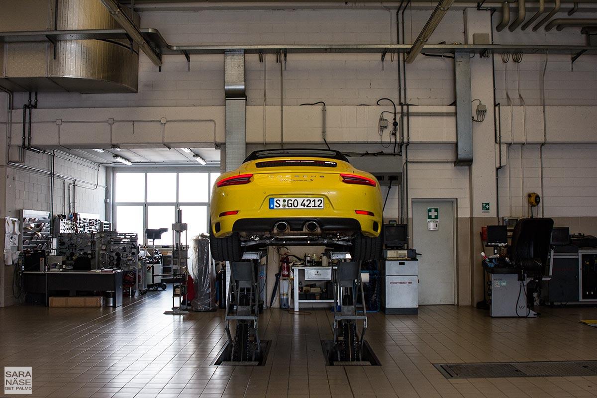 991-Carrera-S-Cabriolet