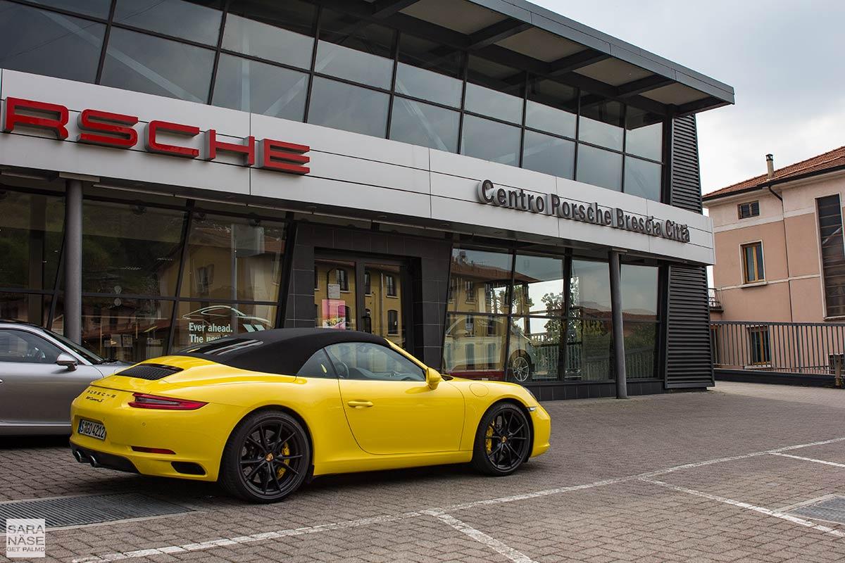 Centro-Porsche-Brescia